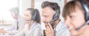 assistance technique hotline