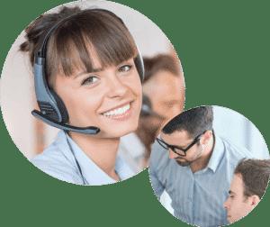 groupa2m call center
