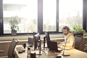 Relance de devis par téléphone : principe et fonctionnement